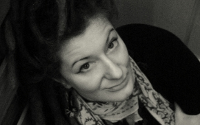 Sylwia Domanska - bio