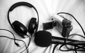 RTV - dzwięki i inne
